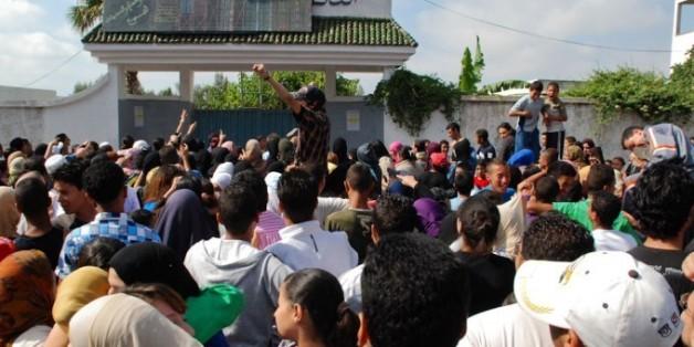 Études: Le Maroc doit-il revoir son système d'orientation?
