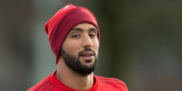Mercato estival: Le point sur les transferts des joueurs marocains