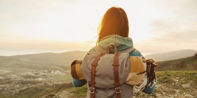 나는 여행 블로거이자 '안티 여행 블로거'다
