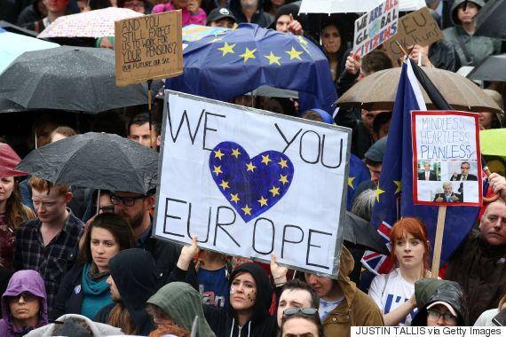 brexit eu young