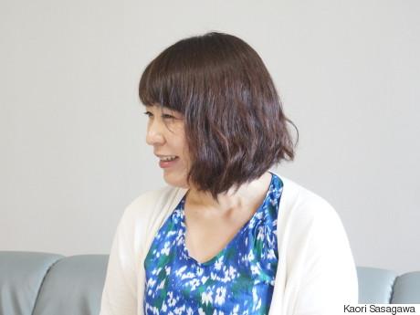 shihara