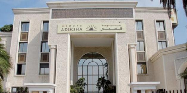 Groupe Addoha: Le Plan Génération Cash avance bien