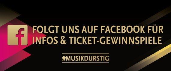 musikdurstig_neuerabbinder_fb_-CTA-01