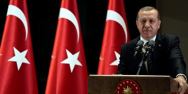 Nach dem gescheiterten Putschversuch: Was Erdogan mit seinem Land vorhat