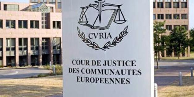 Ouverture demain du procès sur l'accord agricole Maroc-UE