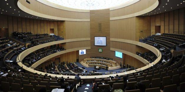 L'élection du président de l'Union africaine probablement reportée