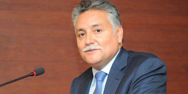 Nabil Benabdellah revient sur la migration de personnalités de la gauche vers le PPS (INTERVIEW)