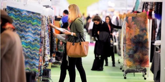 Face à la crise, l'industrie textile marocaine se positionne sur les marchés extérieurs