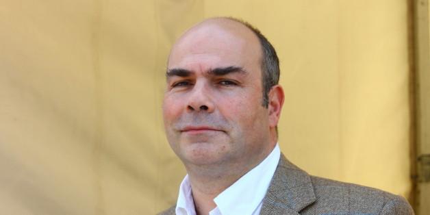 SPD-Politiker: Türkische Regierung lässt Kritiker in Deutschland denunzieren