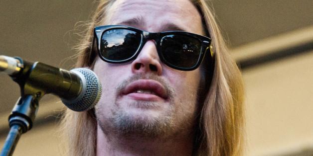 Macaulay Culkin spricht über Drogen