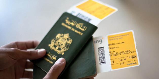 Les Marocains pourront-ils voyager dans les pays africains sans visa?
