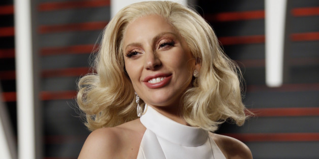 Lady Gaga und Taylor Kinney legen eine Beziehungspause ein - wollen aber ein Happy End