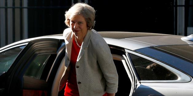 Großbritannien verzichtet auf EU-Ratspräsidentschaft 2017