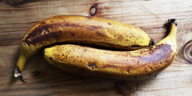절대 같이 보관하면 안되는 과일과 채소(리스트)