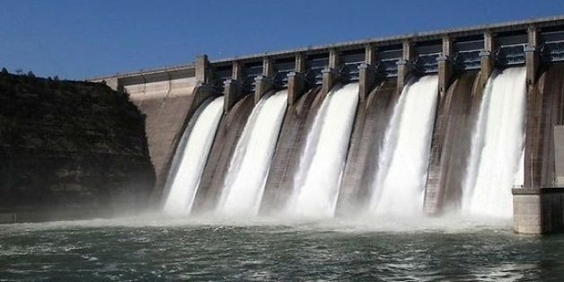 Energies: Le marocain Platinum Power et le suisse Groupe E lancent une co-entreprise