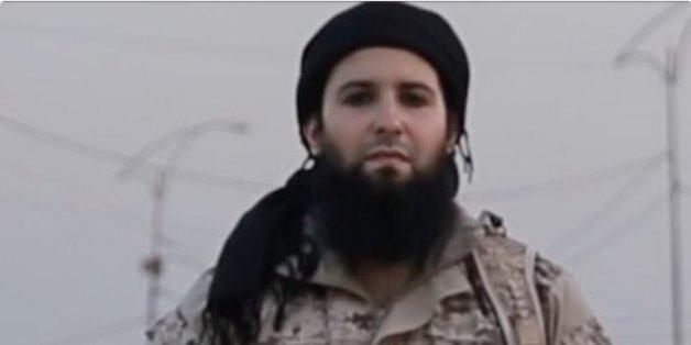 Der IS droht mit weiteren Anschlägen in Frankreich