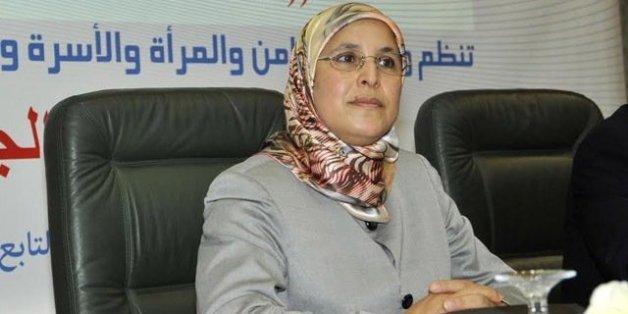 Bassima Hakkaoui commande une enquête sur la pauvreté des enfants au Maroc