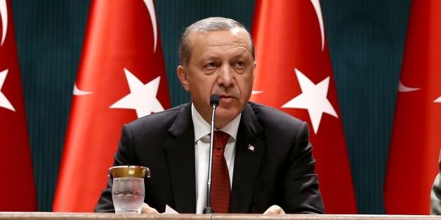 Erdogan erklärt 15. Juli zum Feiertag