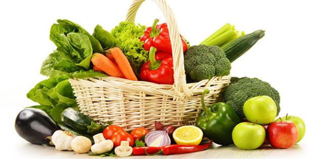 Ces produits alimentaires dont les prix ont augmenté pendant le ramadan