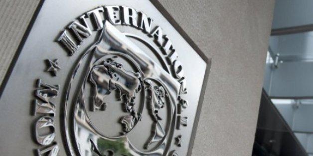 """Pour le FMI, """"l'économie marocaine est une success story"""""""