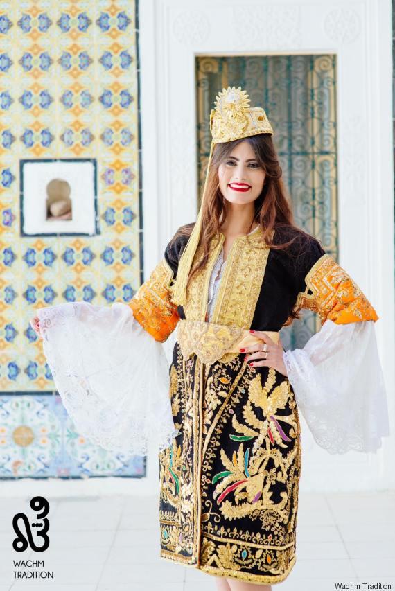 Facebook Tunisiewachm Traditionune 1tlkc3jf Explique Vous Qui Page L qMSUzVp