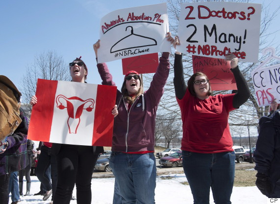 nb abortion protest 2014