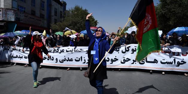 Au moins 80 morts et 231 blessés dans un attentat à Kaboul