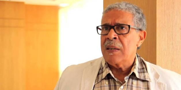 La Coalition marocaine contre la peine de mort appelle une nouvelle fois à l'abolition de la peine capitale