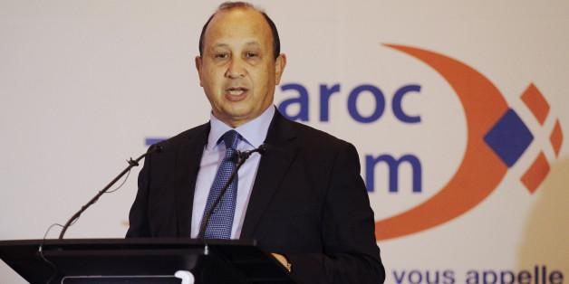 Maroc Telecom dépasse les 53 millions de clients