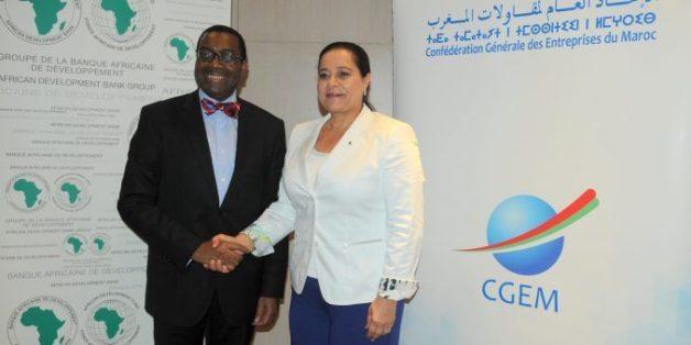 Un fonds de trois milliards de dirhams destiné aux femmes entrepreneuses