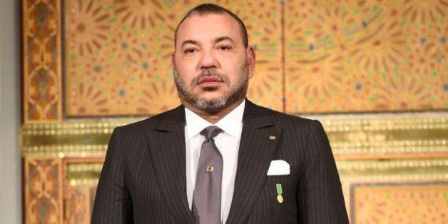 Le message sans concession de Mohammed VI aux pays arabes