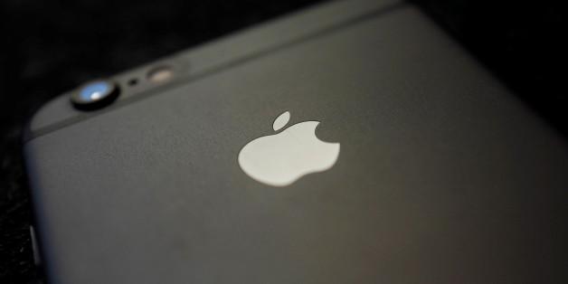 Das neue iPhone soll im September erscheinen