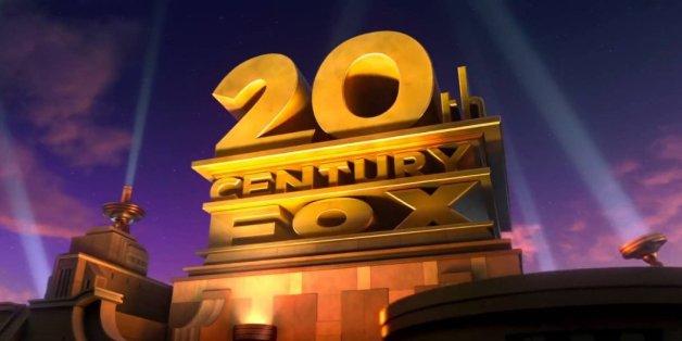 20th Century Fox conclut un deal pour distribuer ses films au Maroc