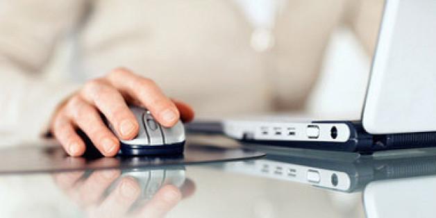 Le digital pour promouvoir les investissements dans le secteur industriel