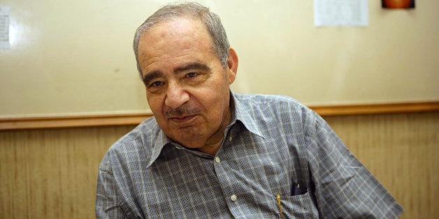 Shahrour kritisiert die islamischen Gelehrten hart.