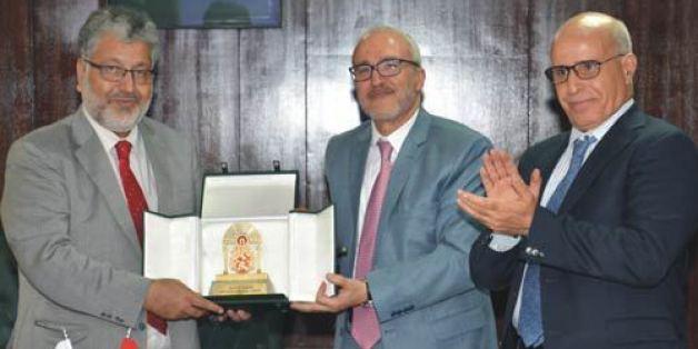 Le Maroc et le Pakistan veulent renforcer leur coopération universitaire