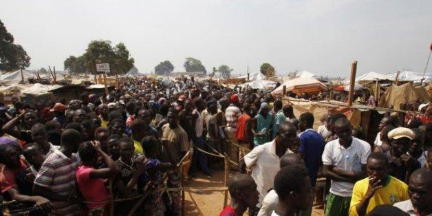 Centrafrique: Le Maroc va construire des logements pour les réfugiés