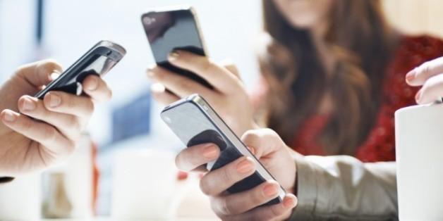 Au Maroc, le prix du mobile baisse, celui d'Internet augmente