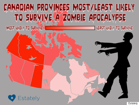 Image result for Canada's 'zombie' companies