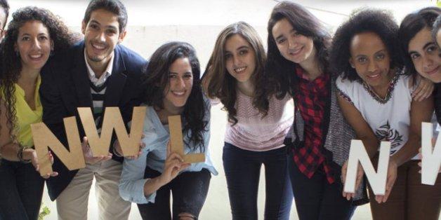 Casablanca: Le New Work Lab lance un cycle de formation à l'entrepreneuriat à partir de septembre