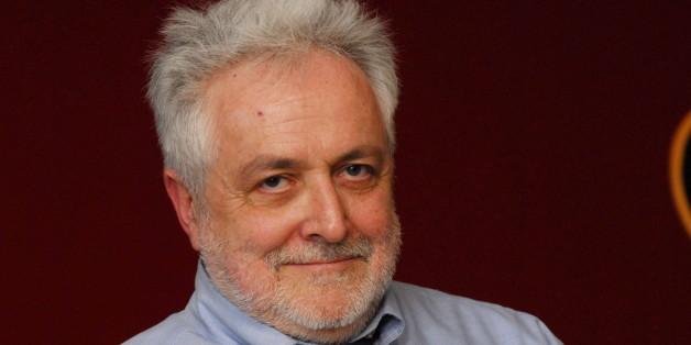 """Henryk M. Broder sieht Flüchtling als """"Synonym"""" für """"Gefahr"""" - doch übersieht etwas Wesentliches"""
