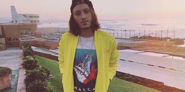 Malca revient à Casablanca le temps d'un concert en septembre