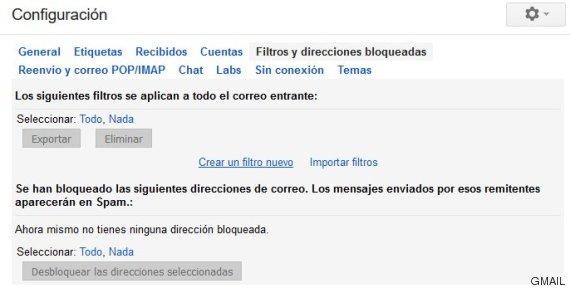truco gmail 2