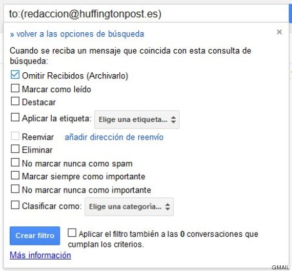truco gmail 4