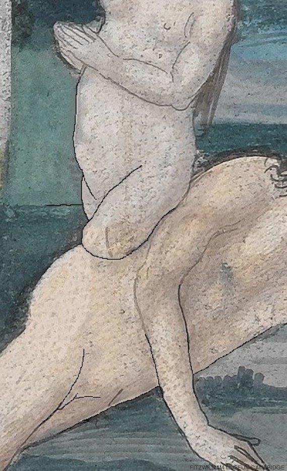 fitzwilliam museum cambridge