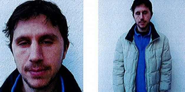 Assigné à résidence en France, un Marocain recherché prend la fuite
