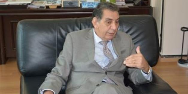 """Qui est Moha Ouali Tagma, le """"Monsieur Afrique"""" de la diplomatie marocaine?"""