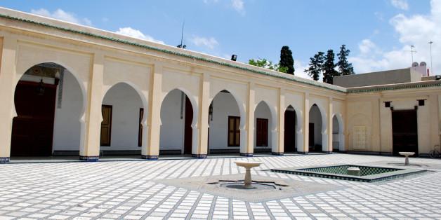 Le musée Batha de Fès ouvrira ses portes d'ici la fin de l'année