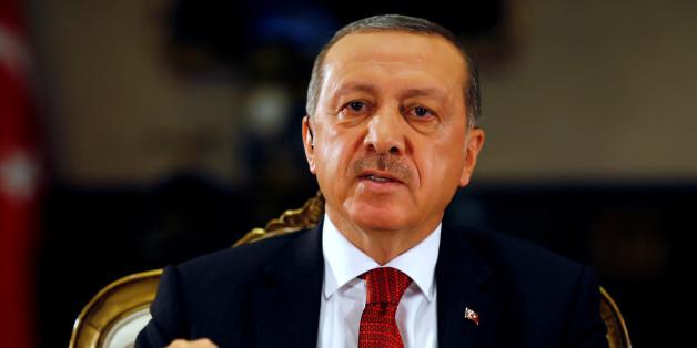 Flüchtlingspakt gescheitert? Türkei zieht Soldaten von griechischer Grenze ab