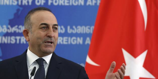 Türkei fordert Bundesregierung zur Auslieferung von Putschisten auf
